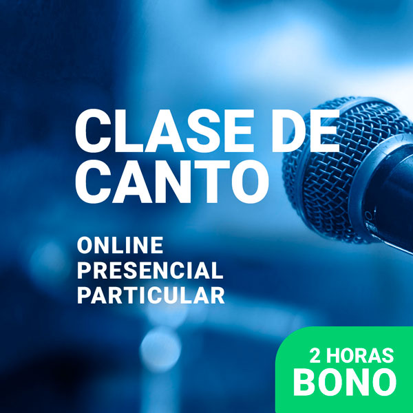 BONO-CLASES-CANTO-2-HORAS